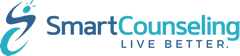 SmartCounseling Logo