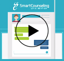 Learn More about SmartCounseling